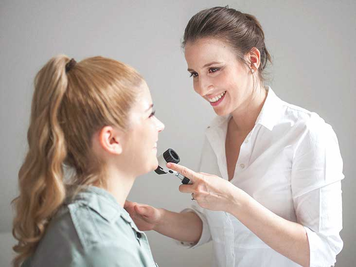 How to Find a Dermatologist to Fit Your Budget, Philosophy