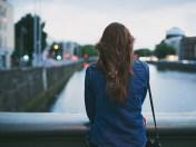 Chronic Migraine Headache Causes