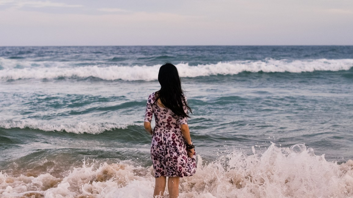 What I Wish I Knew After My MS Diagnosis