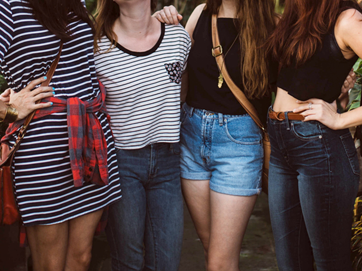 HPV: Natural and Traditional Treatment Options