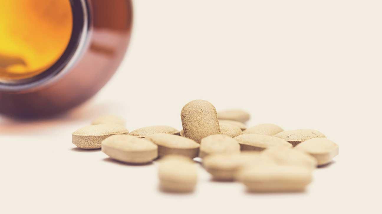 Diet pills cause kidney stones