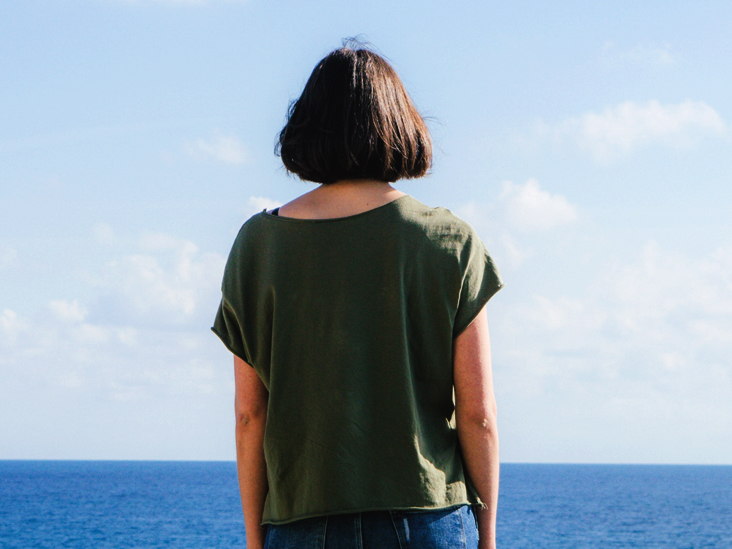 Depression & Military: Service Members & Spouses