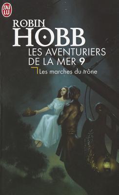 Les Aventurier De La Mer : aventurier, Aventuriers