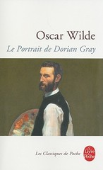 Oscar Wilde Le Portrait De Dorian Gray : oscar, wilde, portrait, dorian, Bookshop:, Books, Online., Support, Local, Bookstores.