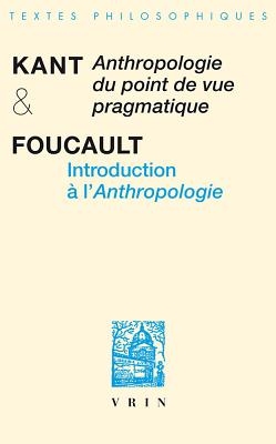 Anthropologie Du Point De Vue Pragmatique : anthropologie, point, pragmatique, Anthropologie, Point, Pragmatique, Introduction, L'Anthropologie