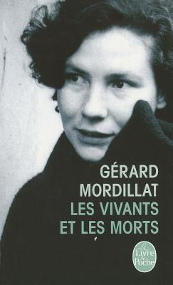 Les Vivants Et Les Morts : vivants, morts, Vivants, Morts