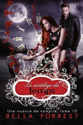 Une Nuance De Vampire : nuance, vampire, Nuance, Vampire