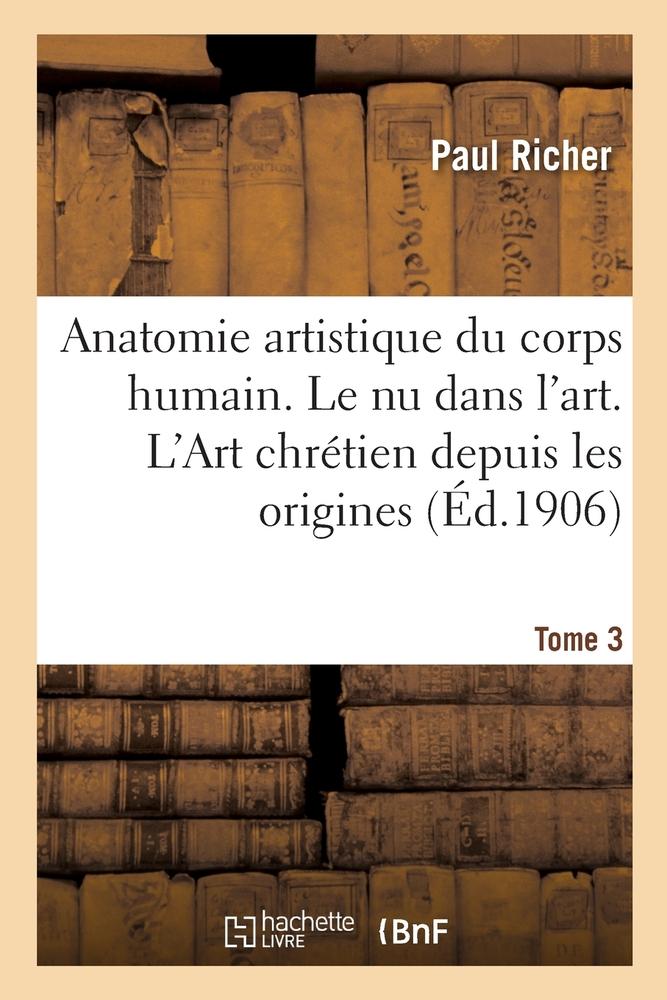 Le Nu Dans L Art : Nouvelle, Anatomie, Artistique, Corps, Humain,, Cours, Supérieur.