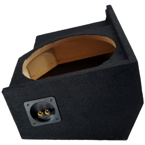 small resolution of custom 12 chevy c k extended 88 98 cab sub enclosure