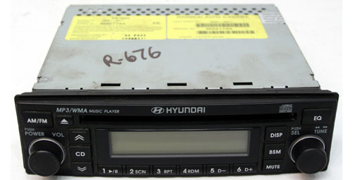 Elantra Radio Wiring Colors Together With Hyundai Accent Radio Wiring