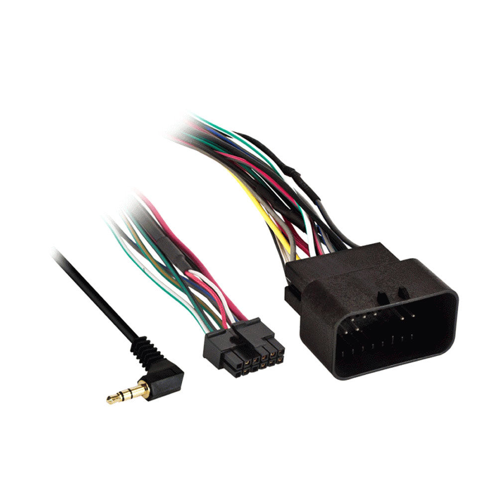 medium resolution of details about metra 70 9800 1998 2013 harley davidson aftermarket radio stereo harness