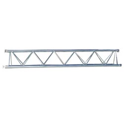 American DJ DURA TRUSS 5 Foot Section of Truss for Dura