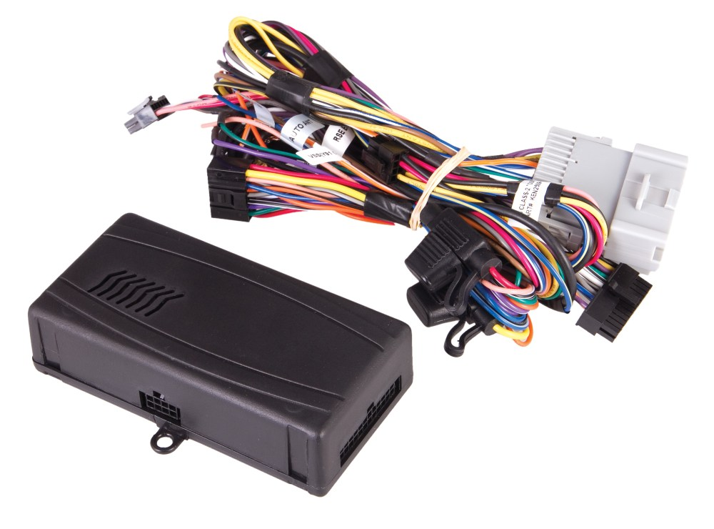 medium resolution of spl frd 1 ford lincoln mercury aftermarket integration select w can bus sys