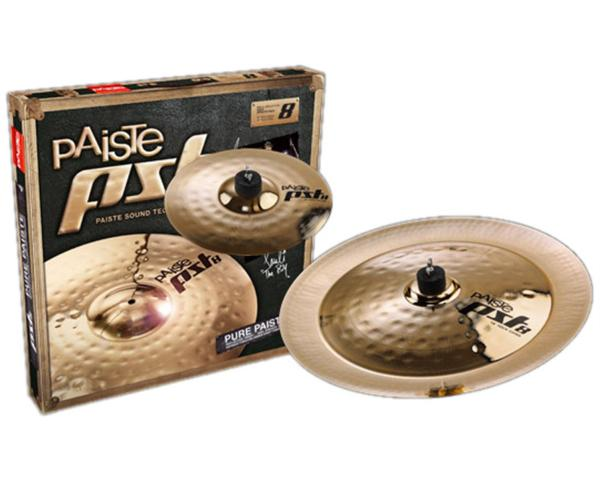 Paiste Home - Year of Clean Water
