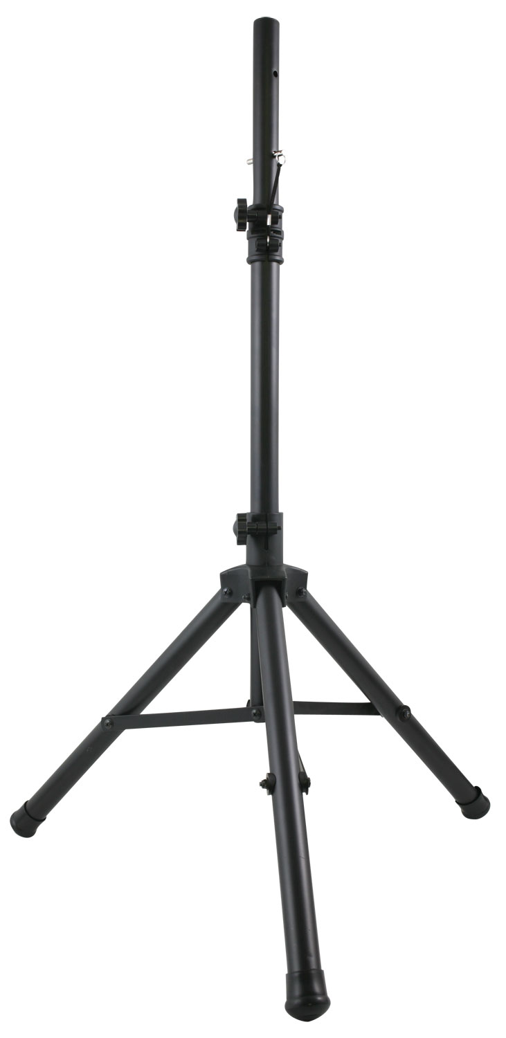 Peavey TRIFLEX II SPEAKER STAND For Portable 3-Way Audio