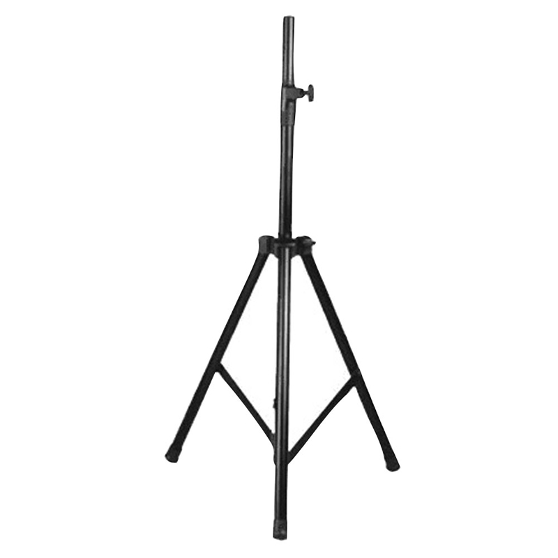 Pyle Pro Audio PSTND15 Heavy Duty Tripod Air Pressure