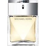 Perfume Michael Kors Eau de Parfum Feminino 100ml