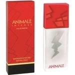 Animale Intense For Woman Eau De Parfum
