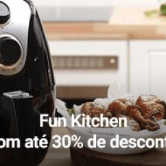 Kitchen.com Menards In Stock Kitchen Cabinets Fun Com Precos Incriveis No Shoptime Ate 70
