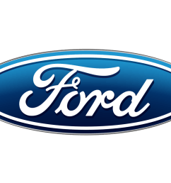 ford fusion fuel filter replacement [ 1366 x 768 Pixel ]