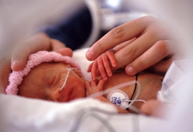 Risultati immagini per prematuri