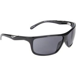 ab4684bbcf3a1 DESCONTO EXCLUSIVO  - SUBMARINO - Óculos de Sol Mormaii Masculino ...
