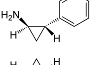 Methylphenidate : Wikis (The Full Wiki)