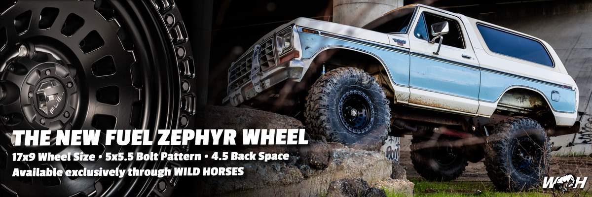 wiring harnesses - electrical automotive wild horses 4x4 off-road bronco  parts and accessories
