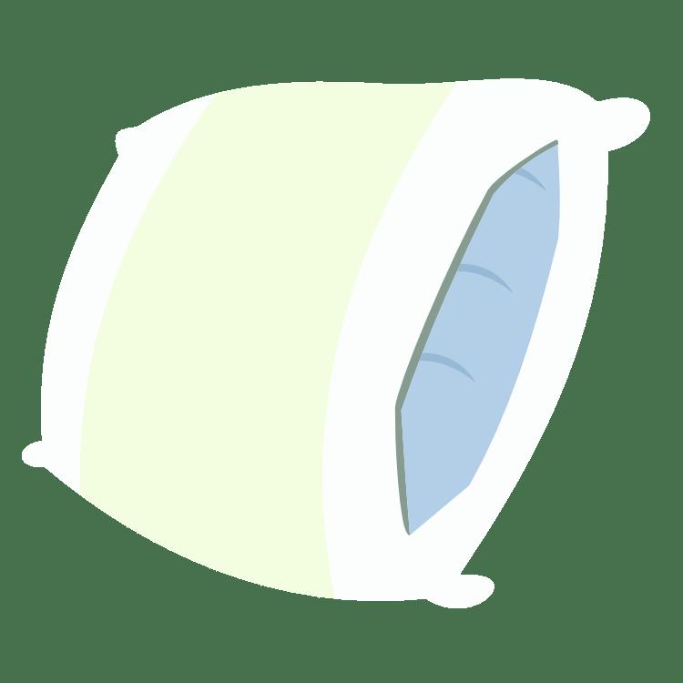 vector pillow by misteraibo on deviantart
