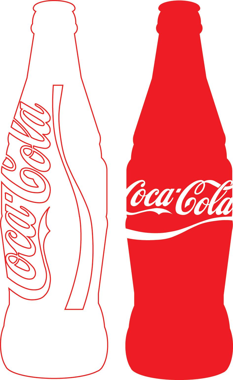 dea why but coke