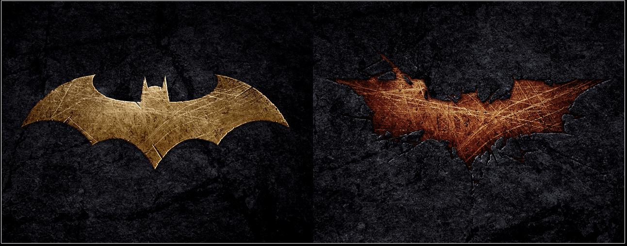 batman wallpapers new 52