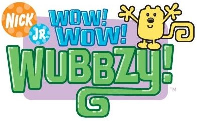 levels from wubbzy s