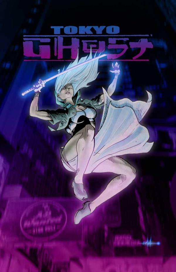Comics Top Shadowline Comicfemales - Deviantart
