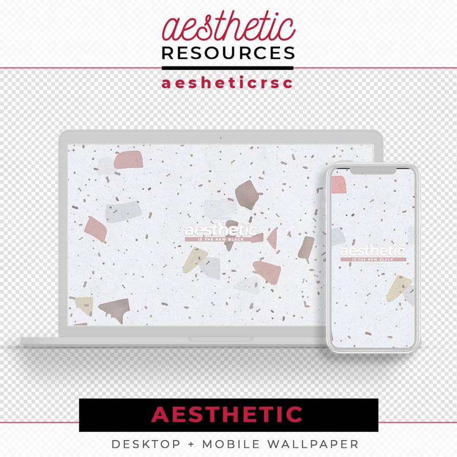 Aesthetic Wallpaper Skin Pack Theme For Windows 10