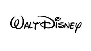 Mickey Mouse font (Wacky Mickey Font) by DLEDeviant on