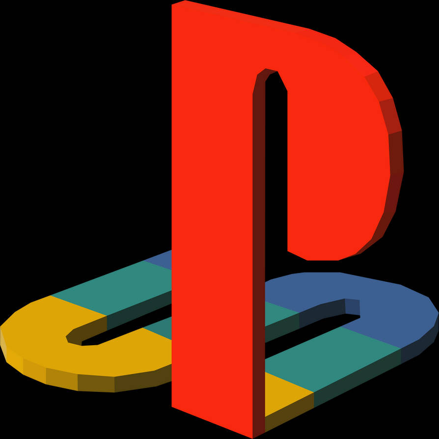 Playstation 1 Bios Collection