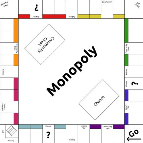 small resolution of monopoly template by lunarcloud