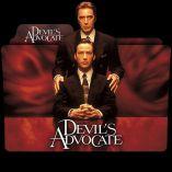 The Devil's Advocate (1997) by soroushrad on DeviantArt