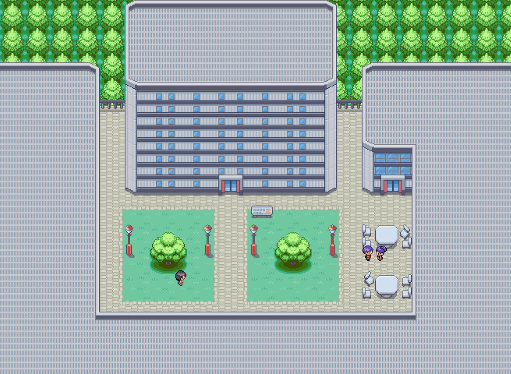 kangaskhan swing chair pokemon quest the chronicles of narnia silver wiki pkmn order and chaos anomaro karisu devteam deviantart custom map academy campus by