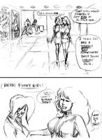 Danni page 5 by stvkar on DeviantArt