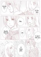 sasuke sakura comic page9 by heartsallover4 on DeviantArt