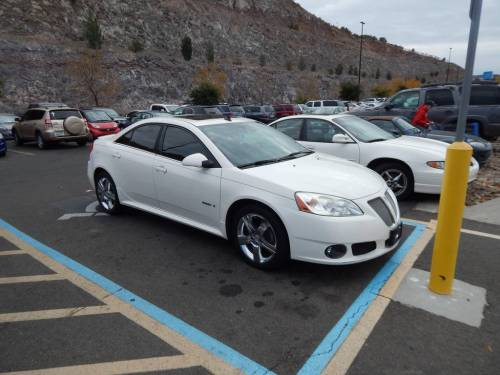 small resolution of 2008 pontiac g6 gxp sedan by liebelivedeville