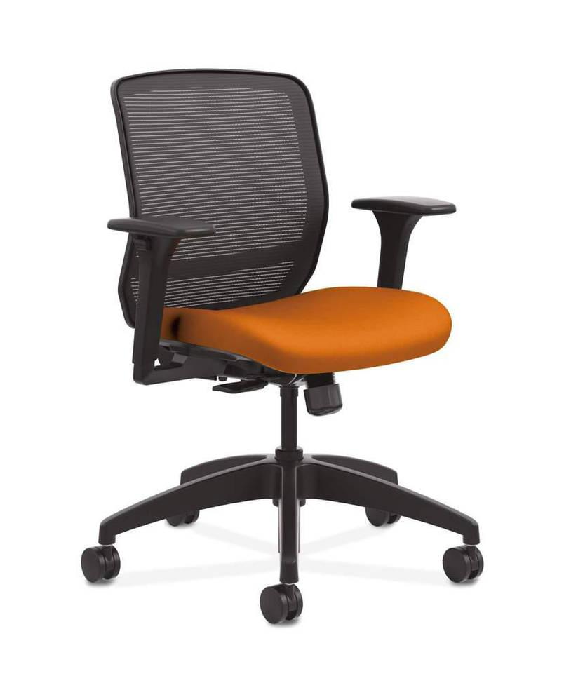 Office Chairs San Diego by letschanjuan on DeviantArt