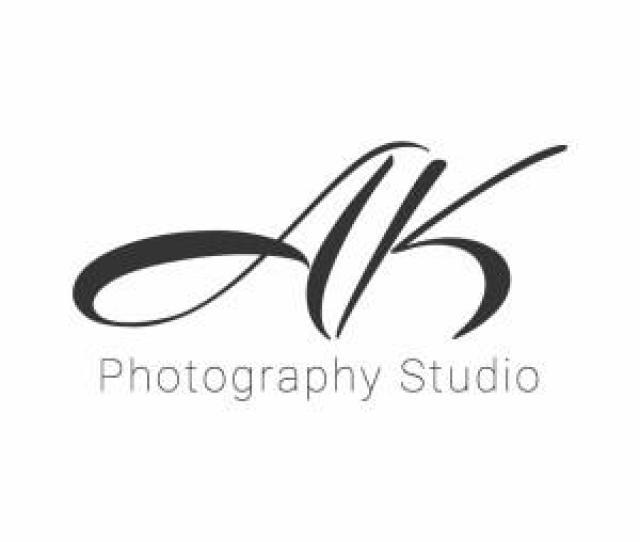 Akphotographystudios Profile Picture