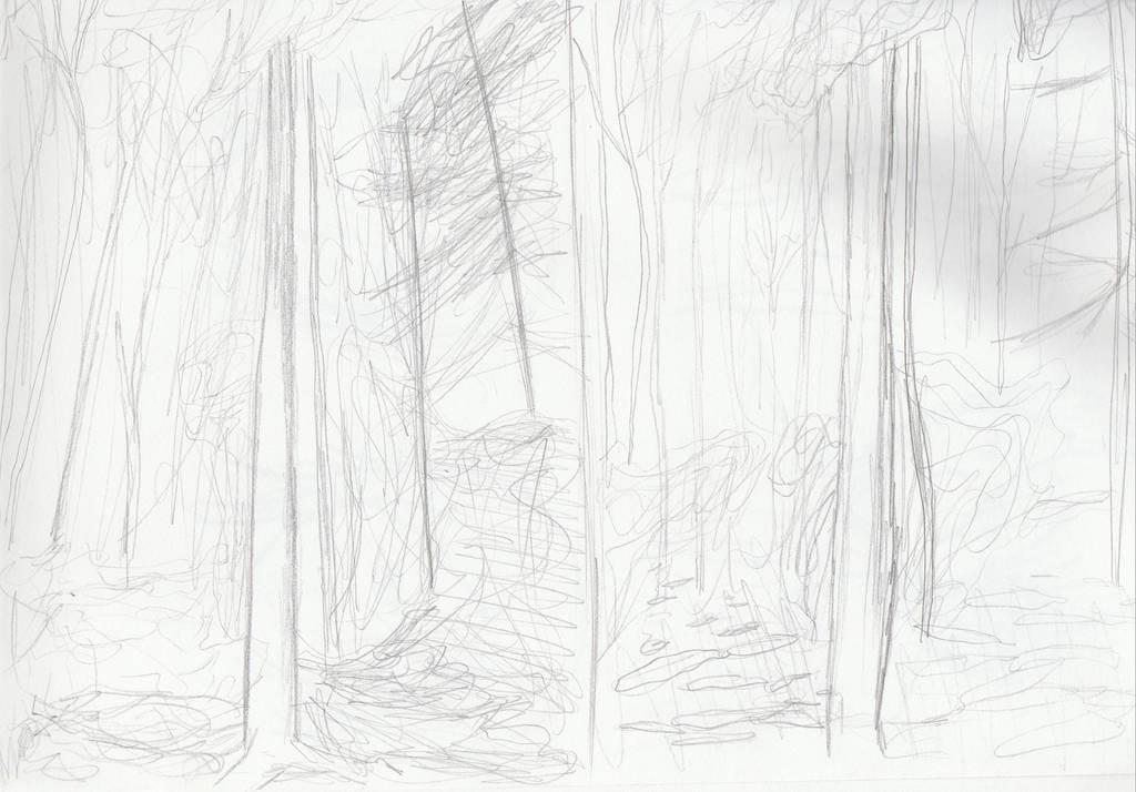 Rdm Sketch 046 by JinxYoung on DeviantArt
