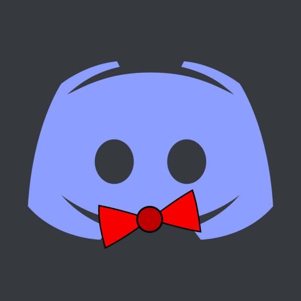 Good avatars for discord