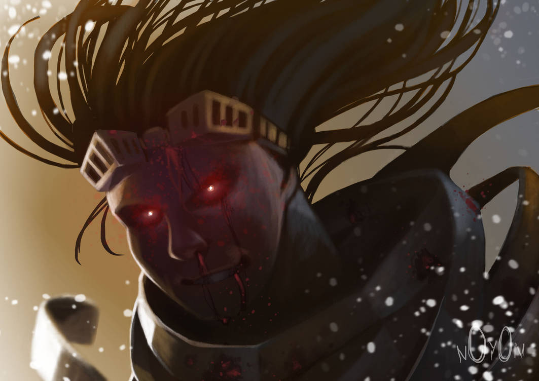 Boku no hero academia · eri (my hero academia) · mirio togata · jack nance · red eyes · tamaki amajiki · toshinori yagi · dark hair · aizawa shouta · more. n0y0n   DeviantArt