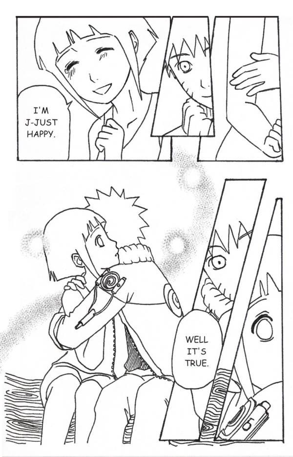 COLAD pg 4 by charu-san on DeviantArt