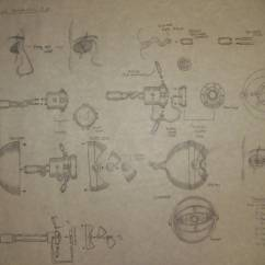 Diagram Of Artificial Eye Sony Aftermarket Radio Wiring Steampunk Prosthetic Schematic By Thecrimsonmarine On Deviantart