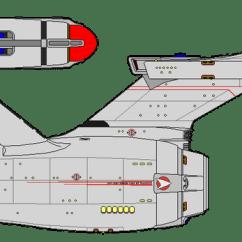 Uss Enterprise Diagram Hero Honda Motorcycle Wiring Star Trek Infinity U S Ncc 1701 By Optimusv42 On